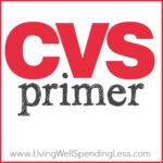 CVS Primer