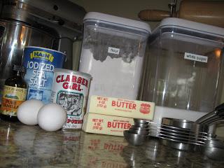 Best Sugar Cookies | Easy Sugar Cookies | DIY Best Sugar Cookies | Sugar Cookies Recipe | Party Food