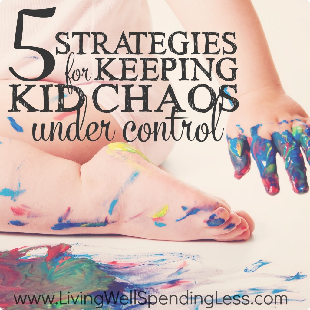 Keeping Kid Chaos Under Control | Cleaning Tips | Home Management | DeCluttering Tips | How to Store Toys | Neat Tidy Toys | Less Messy Household