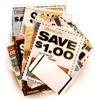 Coupons can help you save if you know how to maximize them.