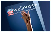 Rite Aid's weekly Wellness ad is a great place to find savings.
