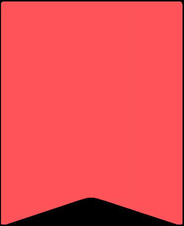 LIGHT RED KEY TAB