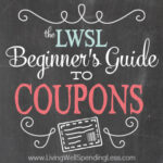 beginnersguide_400_coupons
