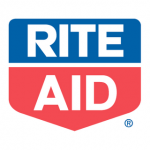 This week's couponing topic is how to save at Rite-Aid!