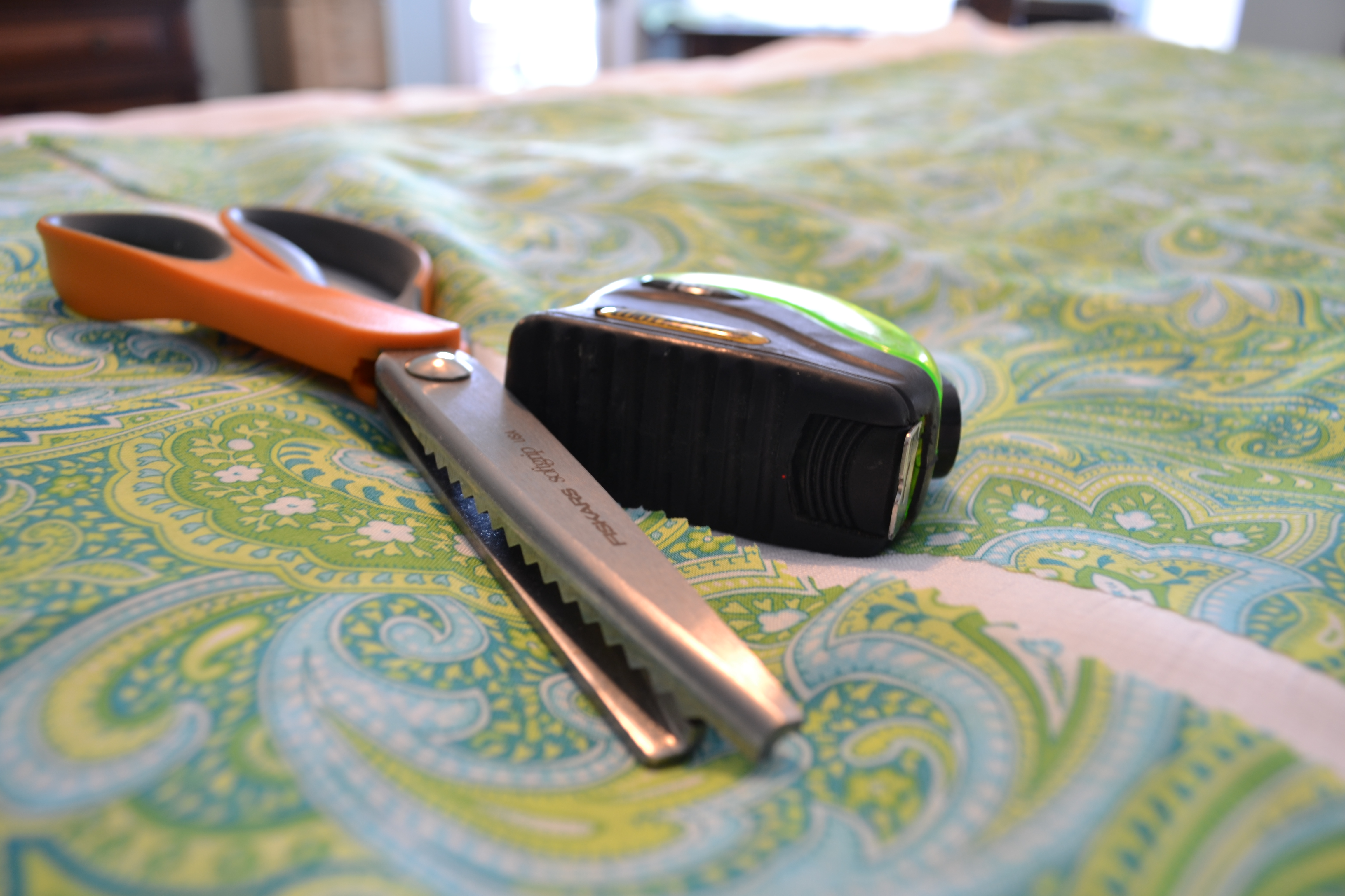 How to sew a table runner - Diy Fabric Table Runner Handmade Fabric Table Runner Table Runner Ideas Diy No