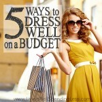 Dress Well on a Budget Square 2