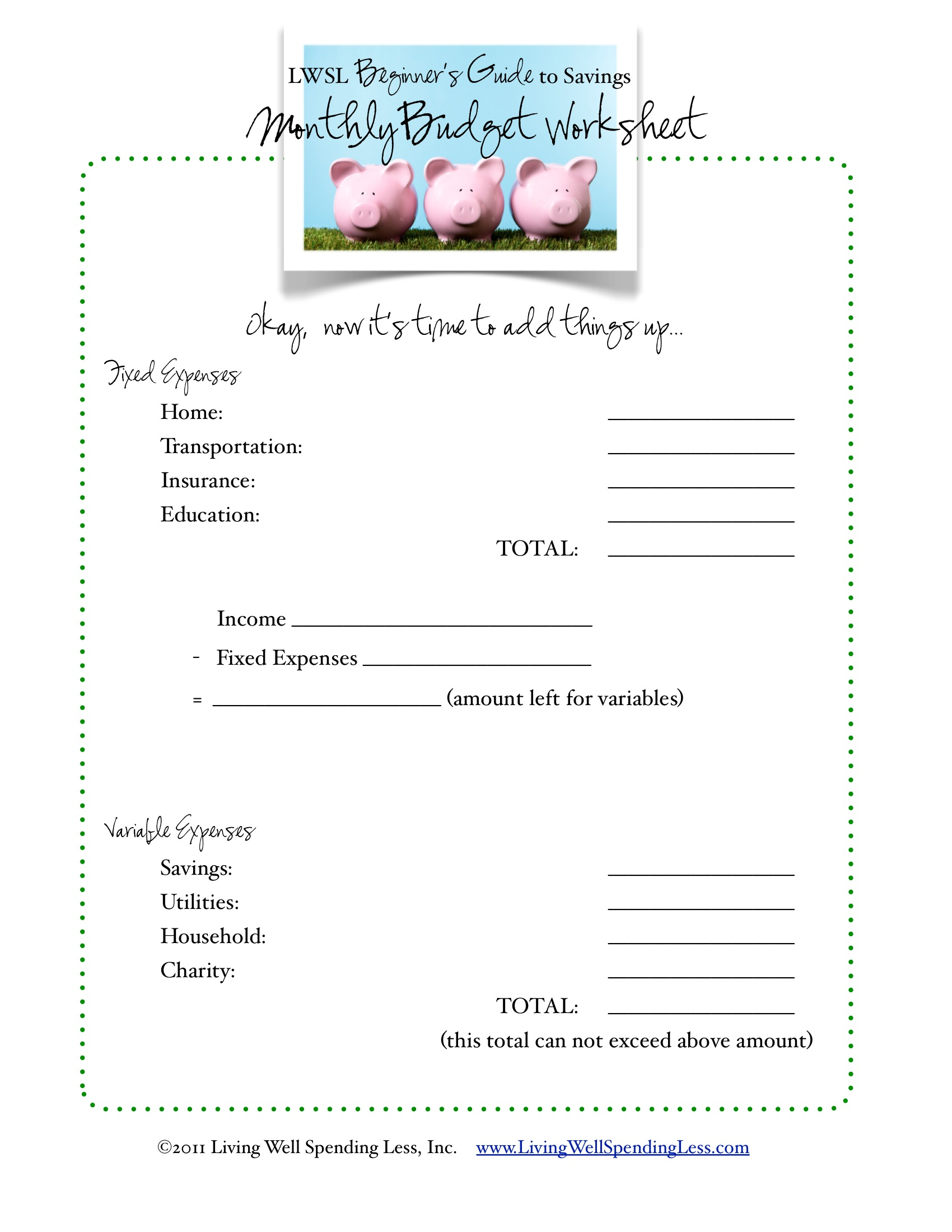 Worksheets Starting A Budget Worksheet starting a budget worksheet abitlikethis on matter of low income template downloads