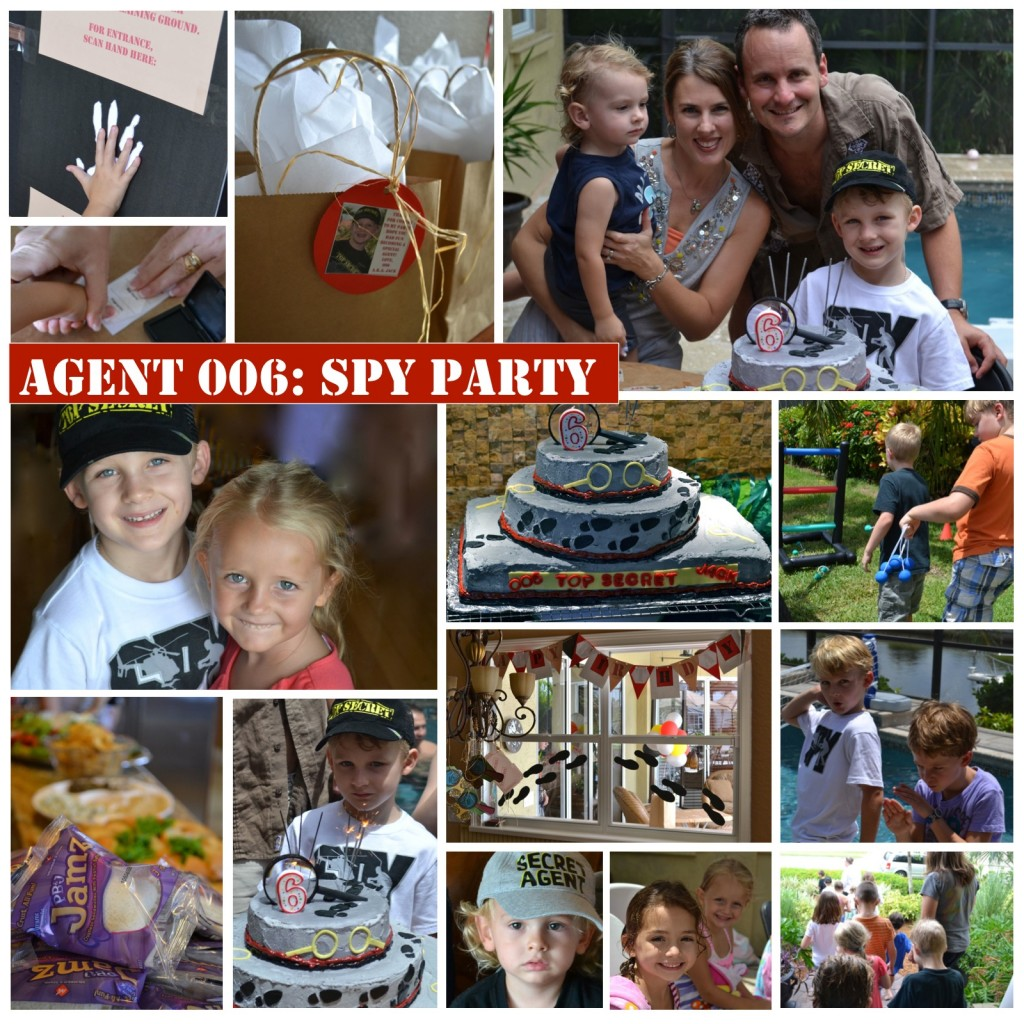 spy-party-ideas