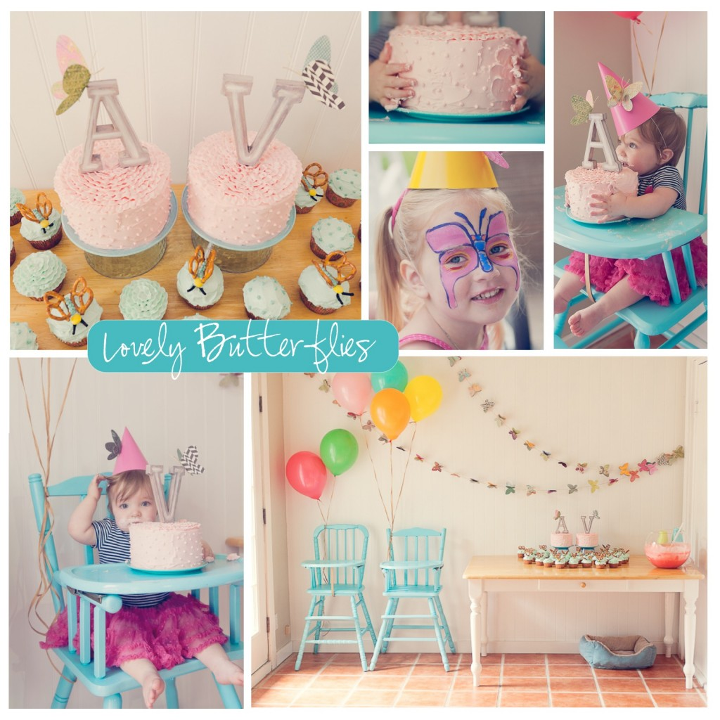butterfly-themed-1st-birthday-party