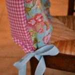 simple-chair-cover-tutorial