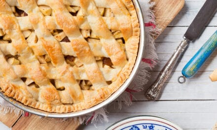 How To Make a Perfect Pie Crust (Our Best Tips + The Easiest Recipes Ever!)