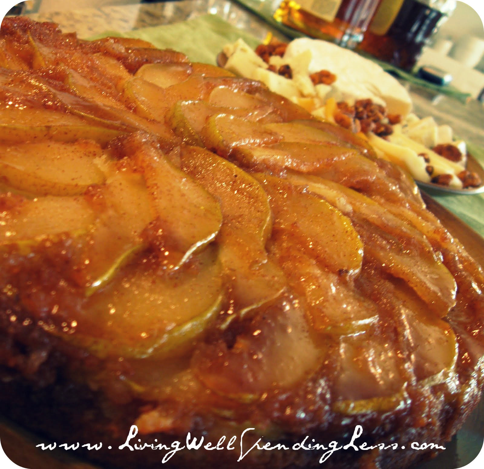 best of LWSL {my favorite desserts} – Living Well Spending Less®