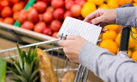 How to Save Big on Groceries at Walmart