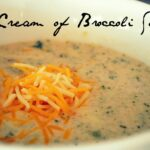 broccoli-soup-06