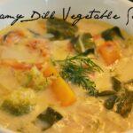 creamy-dill-soup-06