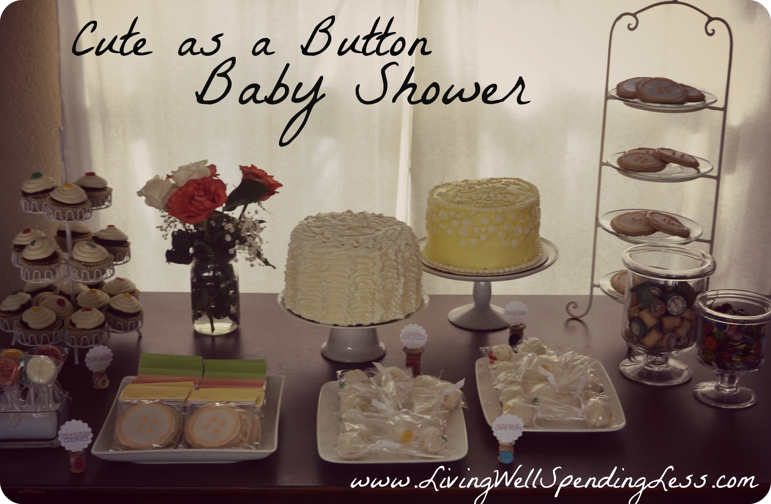 baby shower ideas for boys on a budget hosting a baby shower for