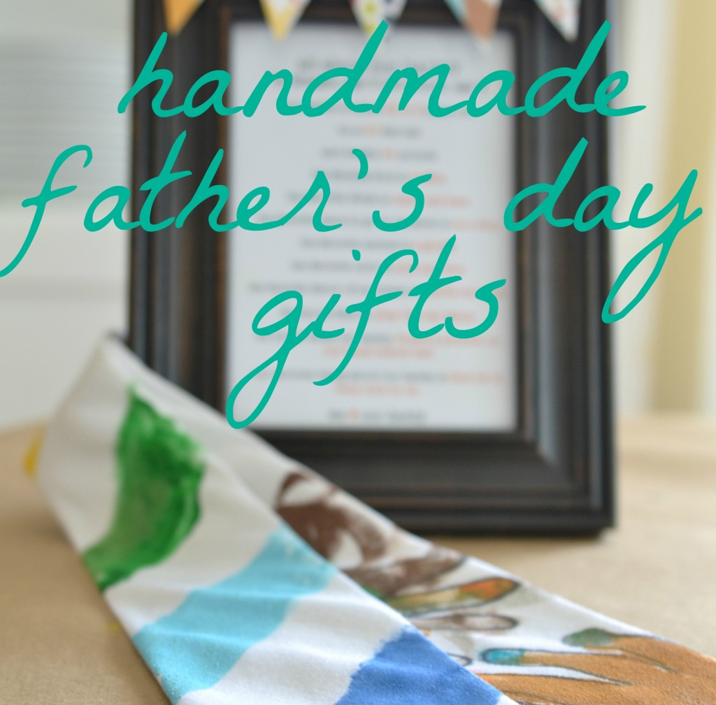 Easy Handmade Father's Day Tie | Easy Father's Day Gifts for Kids | DIY Fathers Day Gift Ideas | DIY Fathers Day Crafts | Handmade Father's Day Gifts | Fathers Day Tie