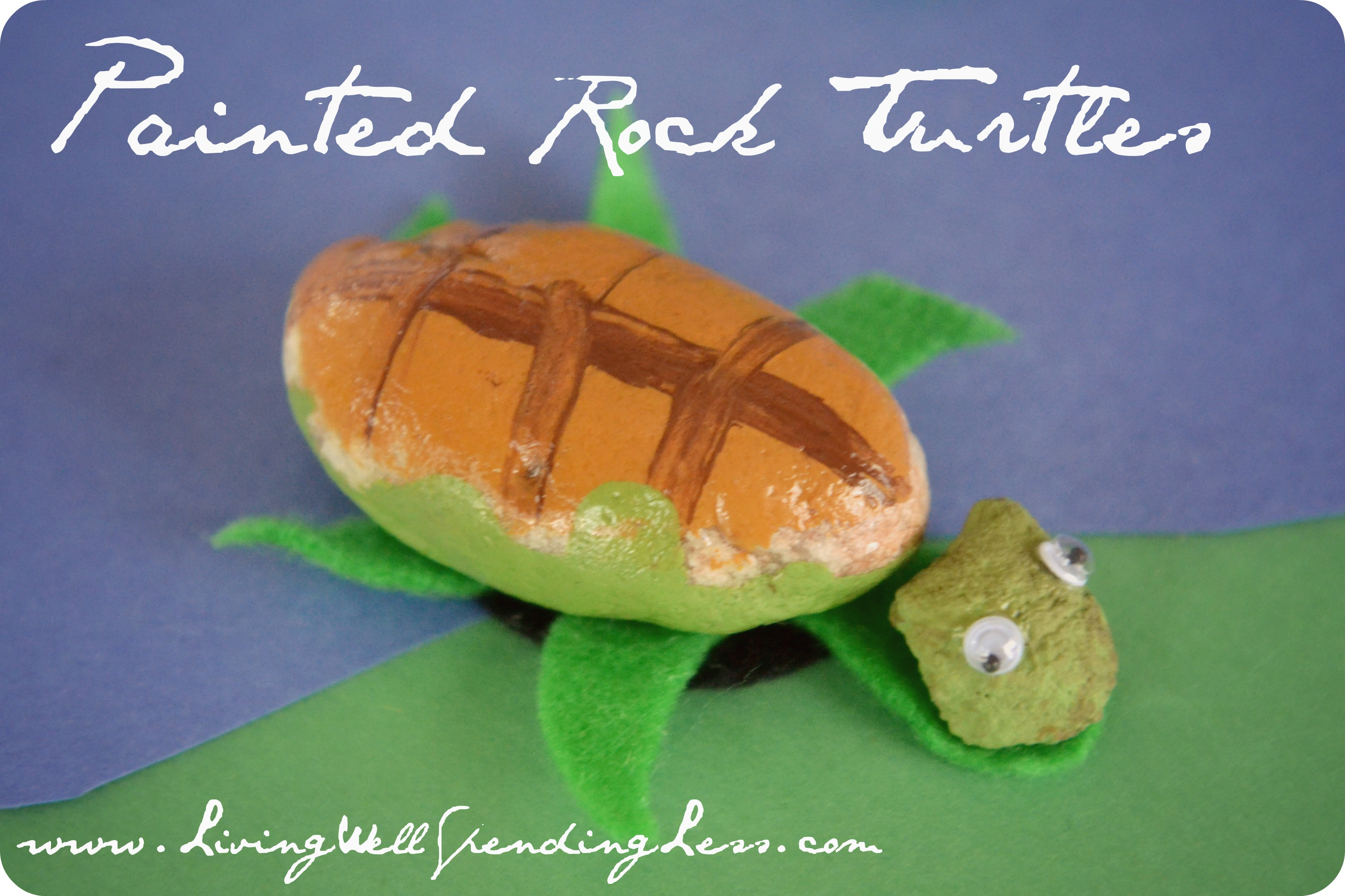 Reptiles Crafts Pinterest Reptile-crafts-02