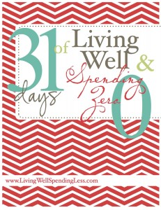 Living Well and Spending ZERO | printable notebook cover sheet | printable commitment page | Recycle Old Things | Upcycle Old Materials | Decluttering Your Home | Life Management | Saving Tips | Saving Ideas| Home Decorating | Crafts | Home Improvement Ideas | Home Improvement Hacks | Upcycling Ideas