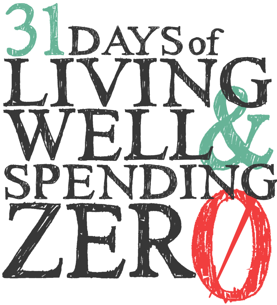 Live Well Spending Zero | Living Well & Spending Zero challenge | Recycle Old Things | Upcycle Old Materials | Decluttering Your Home | Life Management | Saving Tips | Saving Ideas| Home Decorating | Grocery Ideas | Shopping Tips| Home Improvement Ideas | Home Improvement Hacks | Upcycling Ideas | Paperback | Kindle