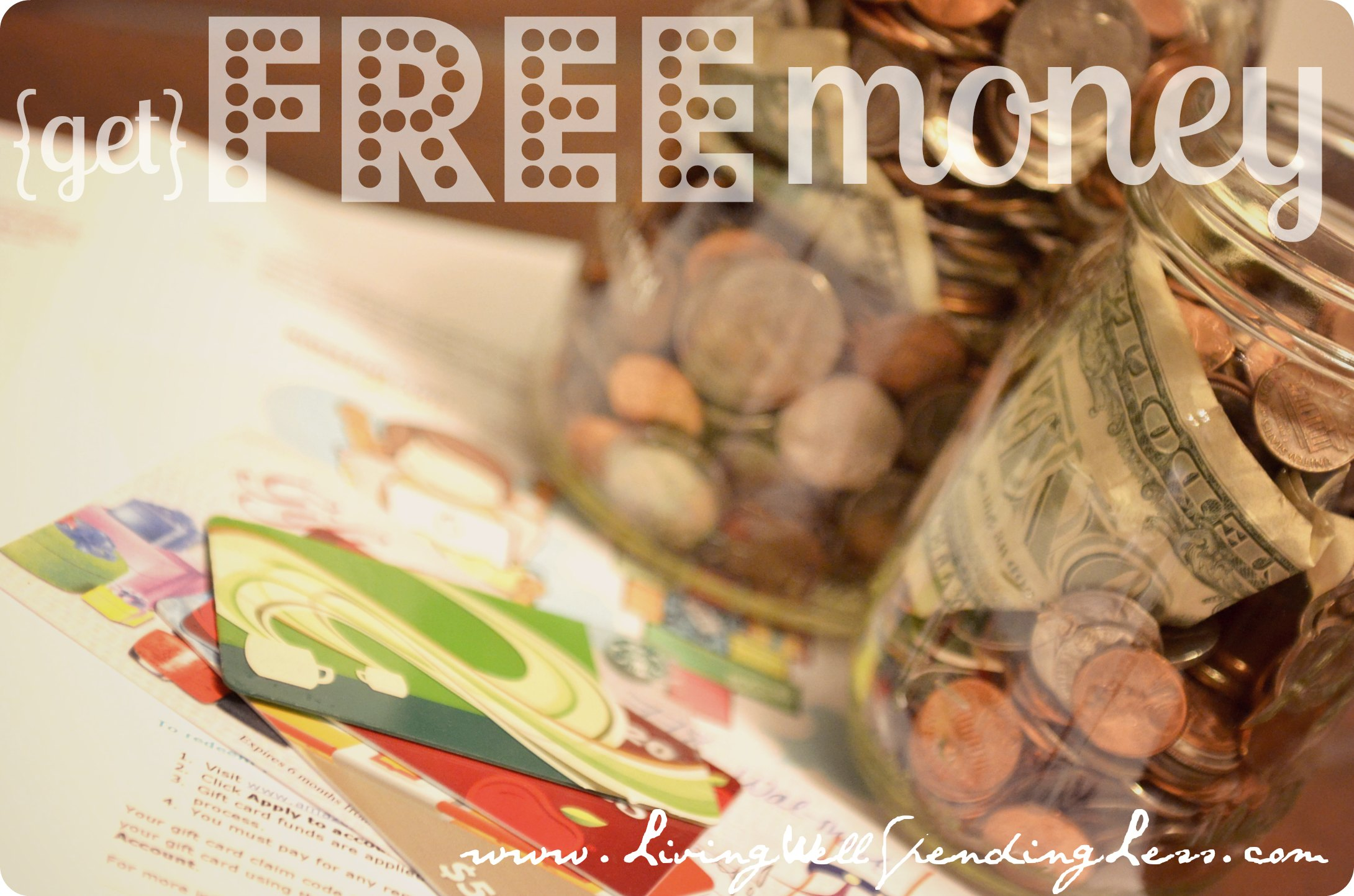 Worksheet Fre Money get free money day 23 living well spending save