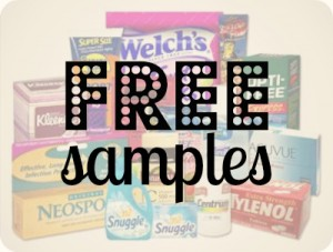Get Free Stuff | Free Ebooks | Free Product Samples | Free Coupons | Extreme Couponing | Freebies