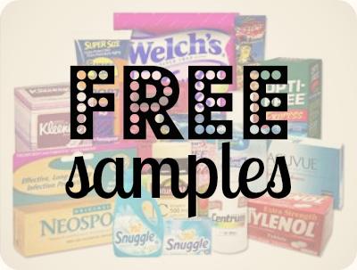 4 easy ways to get free stuff living well spending less rh livingwellspendingless com free production music free production music