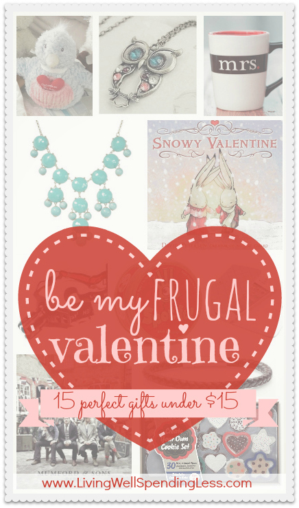 good valentines day gifts be my frugal 2013 15 fabulous gifts 15 31366