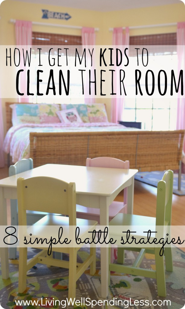 How I Get My Kids to Clean Their Room | Tips for Getting Kids To Clean Their Rooms | teach your child to clean | Messy Room | Cleaning Tips | Cleaning Inspiration | Kids Cleaning Guide | Cleaning Checklist