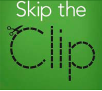 "Skip the clip with Publix digital coupon program. With one click, you can digitally ""clip"" a coupon and add to your savings."