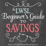 beginnersguide_400_saving (1)