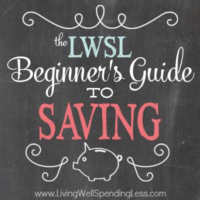 beginnersguide_400_saving