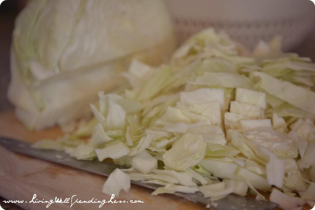 Cream of Cabbage Soup | Cabbage Soup | Cream of Cabbage | Cream of Cabbage Soup Recipe |Healthy Food | Low Calorie Soup