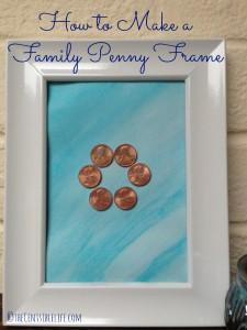 Family-Penny-Frame