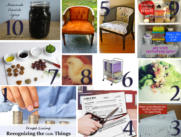 Thrifty-Thursday-Week-2-Collage