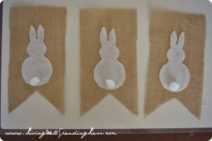 burlap bunny bunting 05