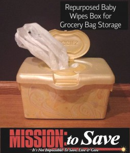 repurposed-wipes-box-baggie-storage