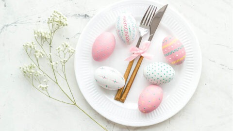 Searching for inspiration for your next brunch? Here are a host of great ideas to help plan out an Easter Brunch or Birthday this year!