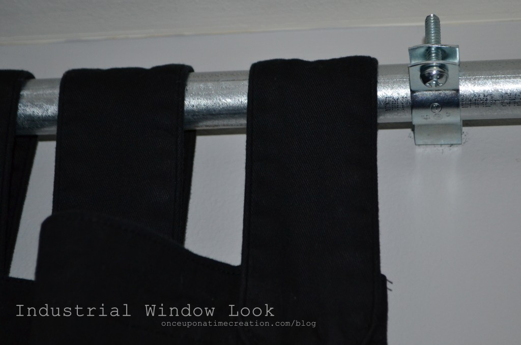 Connors-curtains-Close-up-1024x679