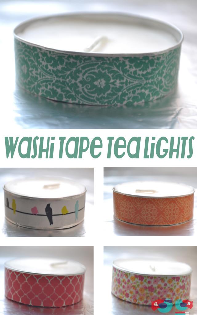Washi-Tape-Tea-Lights-Collection-640x1024