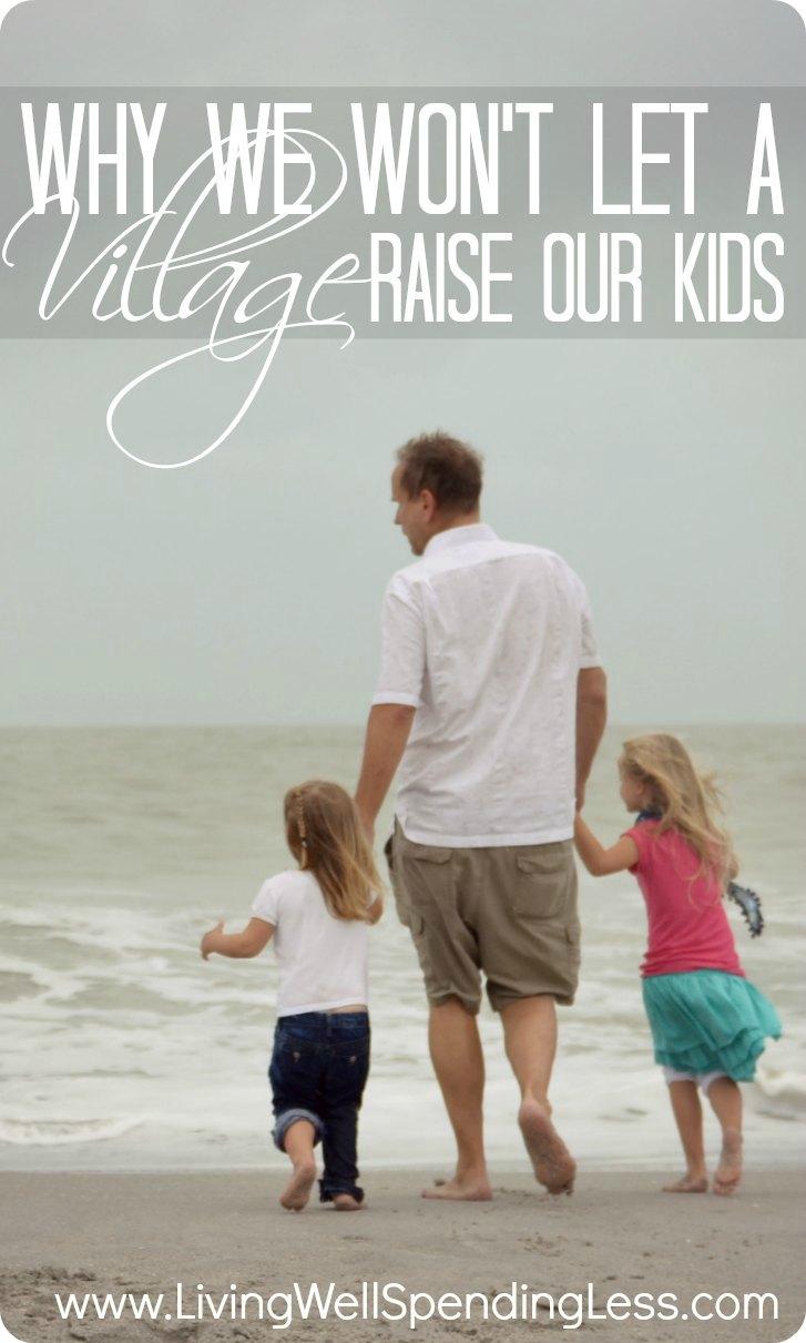 Raising Kids | Family Life | Motherhood | How To Raise Your Kids | Responsible Parenting