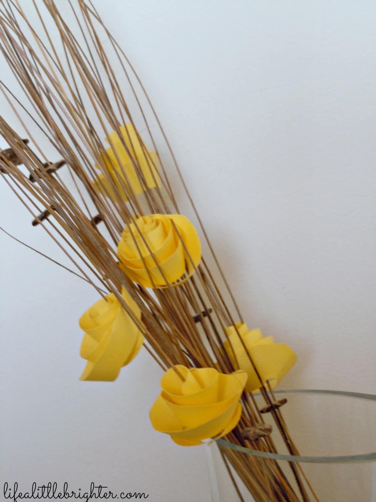 Weekend Wandering | Weekend Meal Plan | Parmesan Zucchini Crisps | Weekly Meal Plans | DIY Crafts | Movie Night