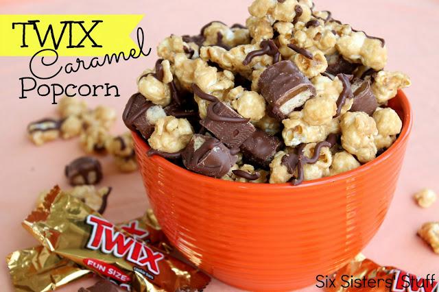 1368472542_twix_caramel_popcorn[1]