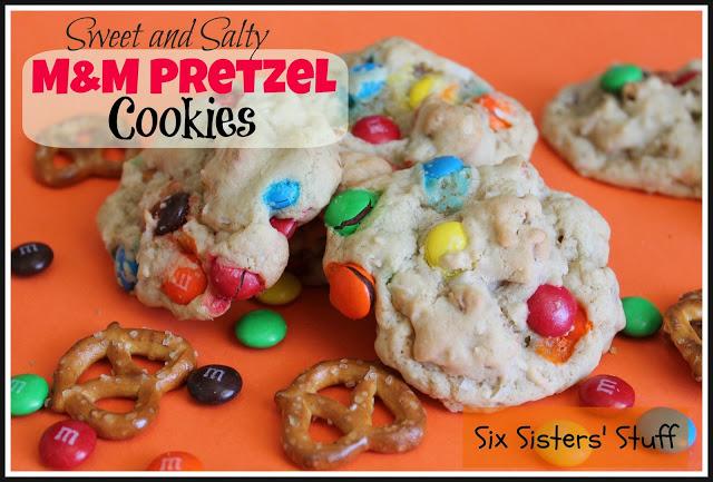 1368473798_sweet_and_salty_m&m_pretzel_cookies[1]