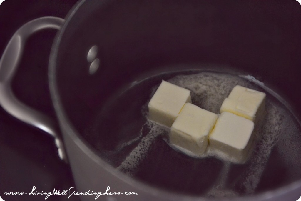 White Chocolate Rice Crispy Treats   Rice Crispy Recipe   White Chocolate Recepi   Snack Ideas   Dessert Ideas   Simple Rice Crispy Treats Recipe   Marshmallow