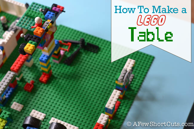 How-to-Make-a-Lego-Table