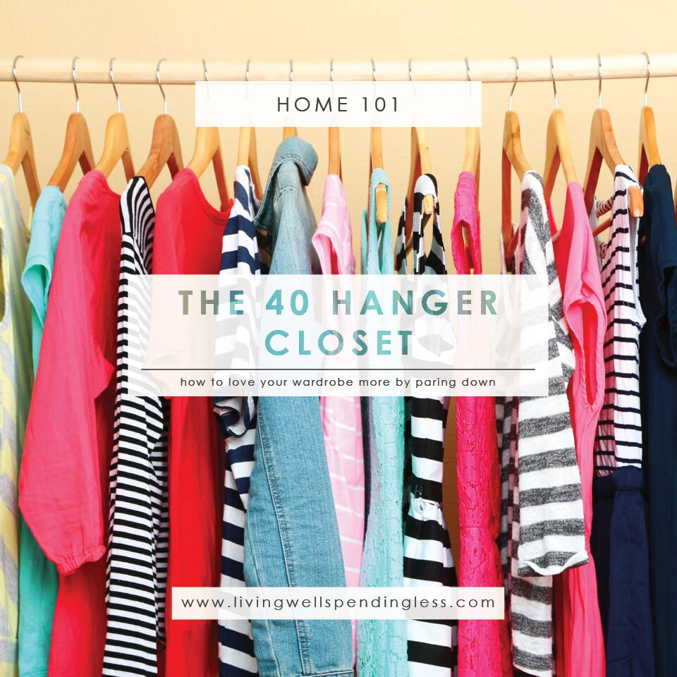 deals find line get today your how organize to my guides at closet cheap cluttered shopping on quotations