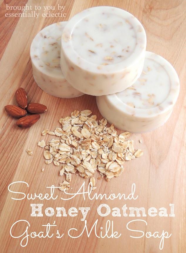 honeyoatmealsoaptitle