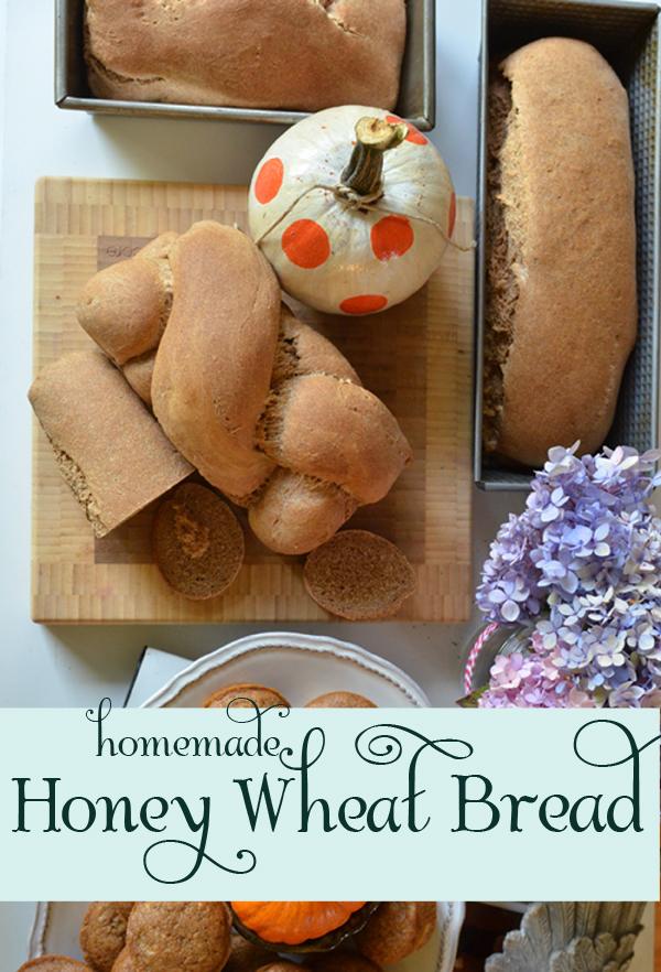 honeywheatbread1
