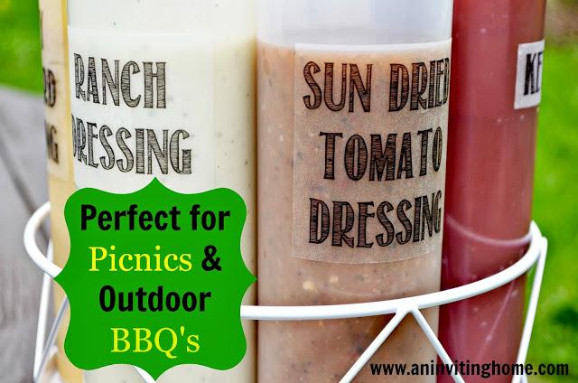 perfect for picnics-1
